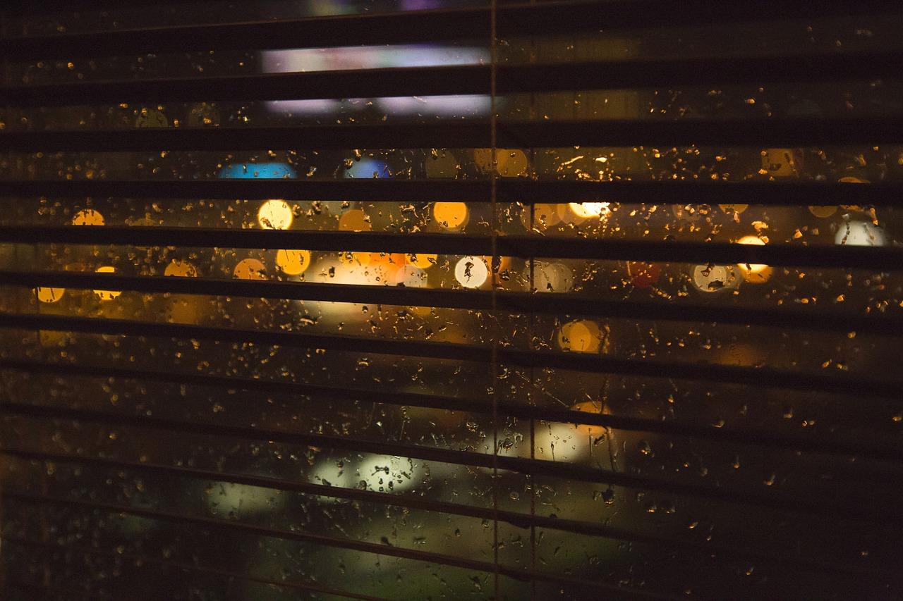 Les types de matériaux pour une fenêtre